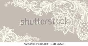wedding invitation background floral invitation background free vector stock