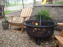 the best of backyard fire pit ideas u2014 tedx designs