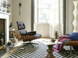 vitra charles eames lounge chair preis eames lounge chair ottoman