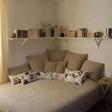 small couch for bedroom small bedroom couches myfavoriteheadache com myfavoriteheadache com