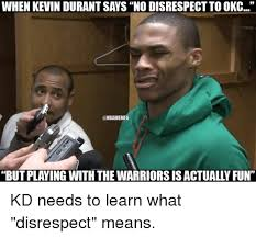 25 best memes about kevin durant and nba kevin durant and