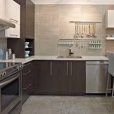 repeindre une cuisine en mélaminé peindre meuble cuisine melamine conceptions de la maison bizoko com