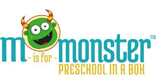 blog monster