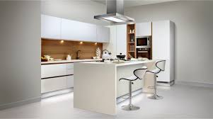 kitchen modular designs marvellous sleek modular kitchen designs contemporary best