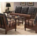 wooden furniture online india inspirational wooden sofa sets