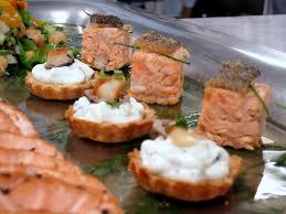 garde manger cuisine garde manger on site culinary