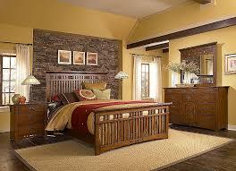 zen bedroom set bedroom furniture zen bedroom furniture inspirational mission