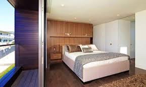 d馗o chambre adulte design d馗o chambre adulte moderne 100 images d馗o chambre parentale