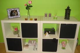 meuble de chambre ikea meuble chambre ikea photo et beau meuble chambre fille pas cher