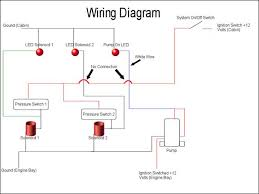 diagrams 600450 pressure switch wiring diagram u2013 wiring help on