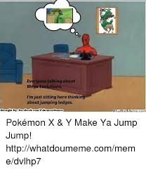 Just Sitting Here Meme - everyone talking about mega tions i m just sitting here thinki
