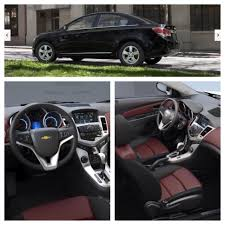black chevy cruze 2015 google search cruze cruze cruze