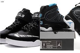 Sepatu Nike Air sepatu nike air original