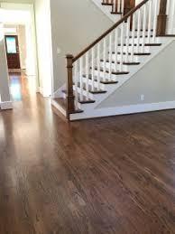 abraham floors houston s hardwood flooring company
