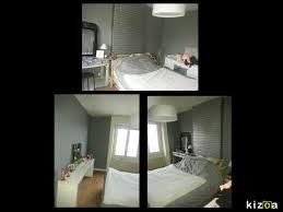 chambre de 12m2 dressing dans chambre 12m2 seo04 info