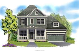 Garage Homes by Exterior Design Exciting David Weekley Homes With Versetta Stone