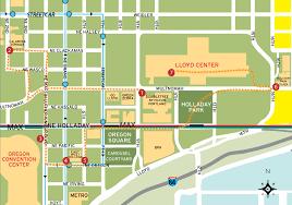 Map A Walking Route by Walk U2014 Go Lloyd