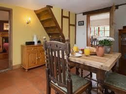 design ã fen fen cottage ref ukc732 in downham near ely