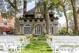 wedding venues in cleveland ohio weddings venues in cleveland ohio glidden house