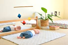 What Is A Montessori Bedroom How We Montessori
