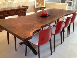 Handmade Dining Room Table Dining Room Steampunk Dining Table Throughout Remarkable