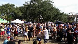 ybor city halloween 2015 ybor city events u0026 things to do tampa 813area com events