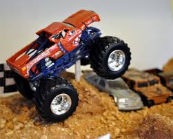 pics of grave digger monster truck grave digger monster truck birthday cake u2014 c bertha fashion