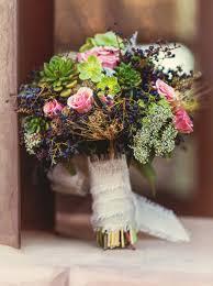Fall Flowers For Wedding 7 Summer Wedding Bouquets We Love Most Beautiful Wedding Flowers