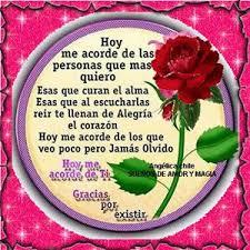 bonitas de rosas rojas con frases de amor imagenes de amor facebook imágenes de rosas rojas de amor con frases románticas imágenes de