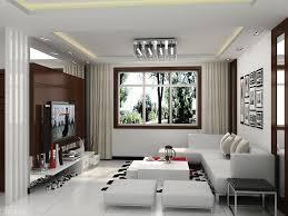Simple Living Room Designs 2014 Simple Modern Living Room Design Fabulous Unique Modern Living