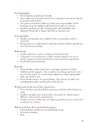 Sle Letter Certification Marriage Paws Marketing Plan