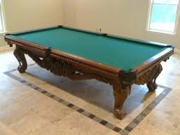 pool tables for sale nj pool tables at sears canada puntopharma