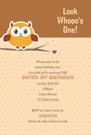invitation card party cloudinvitation com