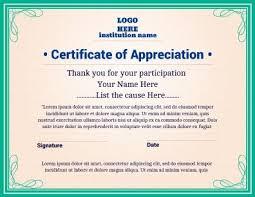 18 best certificate templates images on pinterest cloud