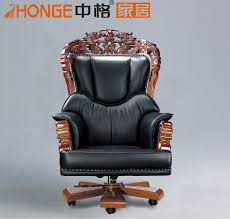 Office Furniture Luxury by China Design Luxury Executive Heavy Duty Office Chairs 2a888