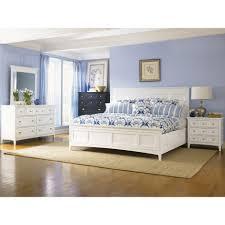 Cheap Queen Bedroom Sets With Mattress Energetic Queen Size Bedroom Sets Neubertweb Com