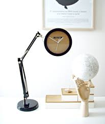 Unique Desk Clocks by 10 Unique Must See Designs For Modern Table Clocks
