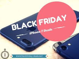 best black friday deals 2016 for ipad black friday iphone 7 deal comes early nov 12 sale event u2013 the