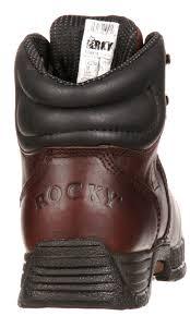 men u0027s rocky brown 6
