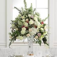 table centerpieces table centerpieces make wedding flowers wedding reception