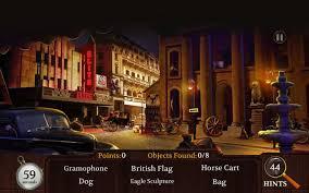 detective byomkesh bakshy android apps on google play