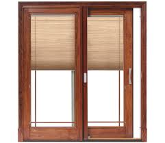 Blinds For French Doors Lowes 100 Pella Garage Doors Replacement Windows And Replacement