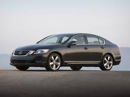 lexus gs used car review 2011 lexus gs 350 price photos reviews u0026 features