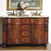 Antique Bathroom Vanity by Antique Bathroom Vanities Discount Bathroom Vanities