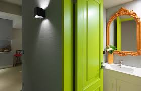Download Funky Bathroom Designs Gurdjieffouspenskycom - Funky bathroom designs