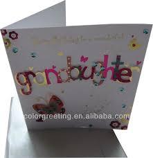 greeting cards wholesale handmade greeting cards wholesale recordable greeting card
