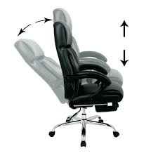Patio Recliner Chair by Desk Chairs Zero Gravity Office Chair Desk Outdoor Patio