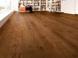 Bodengestaltung Schlafzimmer 14 Besten Boden Bilder Auf Pinterest Parkett Rund Ums Haus Und