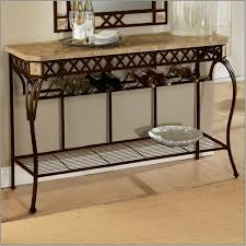metal patio buffet table patios home design ideas vg3rmkwpjv