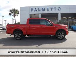 lexus pickup truck 2016 used cars trucks suvs palmetto ford charleston sc